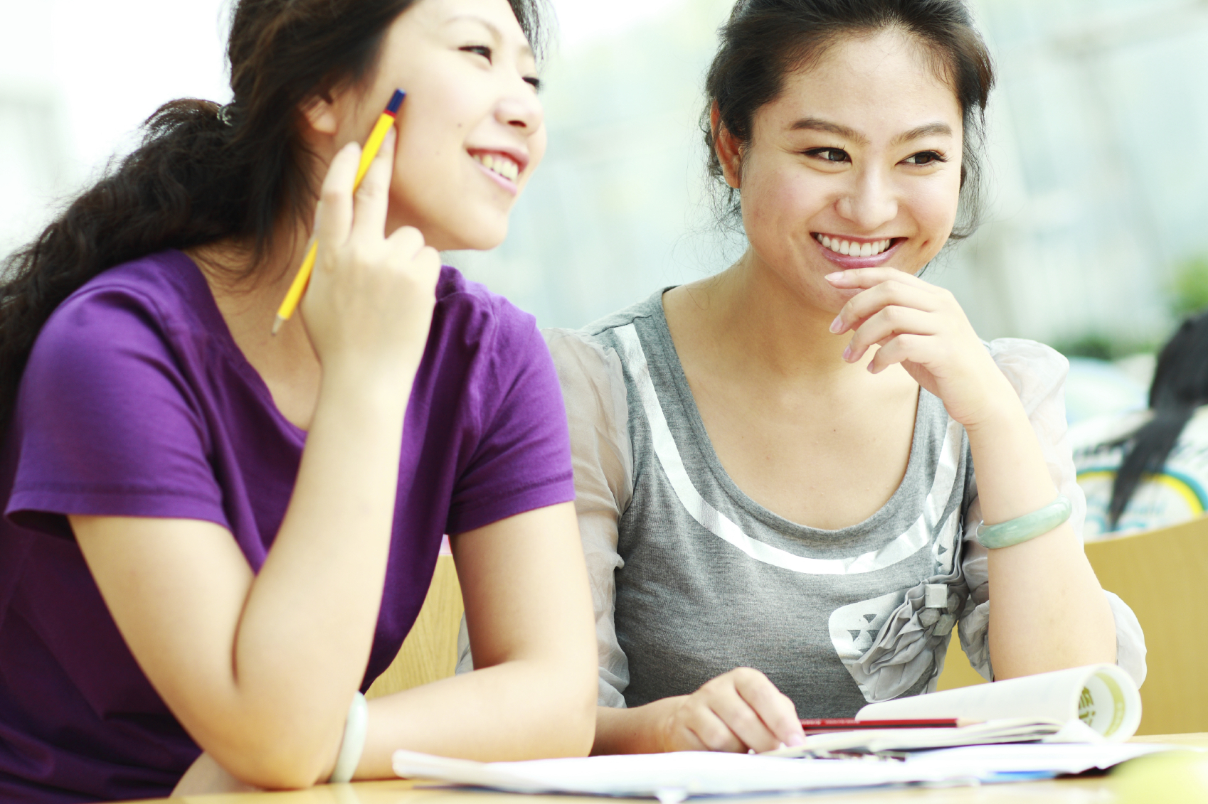 Image result for Happy UK university women