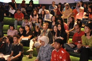 sat act toefl tips tricks i learn at america jakarta